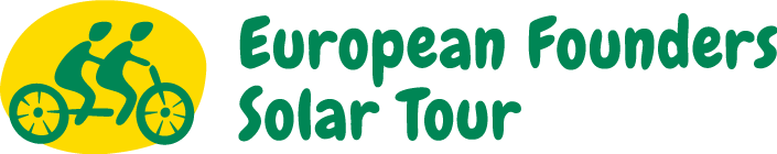 European Founders Solar Tour